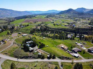 Photo 29: 7130 BLACKWELL ROAD in Kamloops: Barnhartvale House for sale : MLS®# 156375