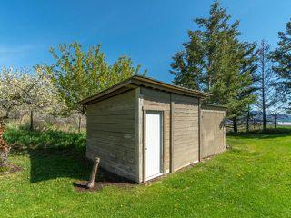 Photo 56: 7130 BLACKWELL ROAD in Kamloops: Barnhartvale House for sale : MLS®# 156375