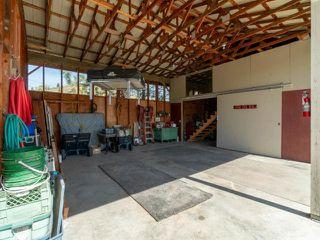 Photo 66: 7130 BLACKWELL ROAD in Kamloops: Barnhartvale House for sale : MLS®# 156375