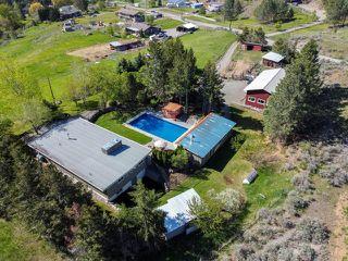 Photo 4: 7130 BLACKWELL ROAD in Kamloops: Barnhartvale House for sale : MLS®# 156375