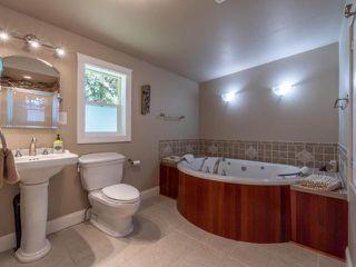 Photo 17: 7130 BLACKWELL ROAD in Kamloops: Barnhartvale House for sale : MLS®# 156375