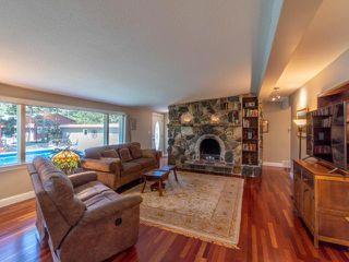 Photo 11: 7130 BLACKWELL ROAD in Kamloops: Barnhartvale House for sale : MLS®# 156375