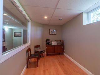 Photo 43: 7130 BLACKWELL ROAD in Kamloops: Barnhartvale House for sale : MLS®# 156375