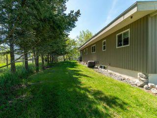 Photo 58: 7130 BLACKWELL ROAD in Kamloops: Barnhartvale House for sale : MLS®# 156375