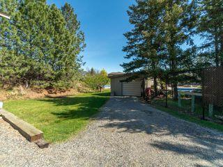 Photo 54: 7130 BLACKWELL ROAD in Kamloops: Barnhartvale House for sale : MLS®# 156375
