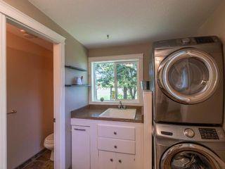 Photo 34: 7130 BLACKWELL ROAD in Kamloops: Barnhartvale House for sale : MLS®# 156375
