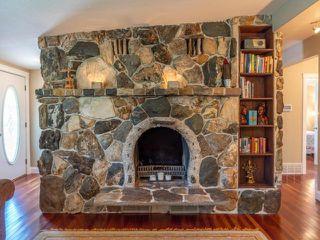 Photo 13: 7130 BLACKWELL ROAD in Kamloops: Barnhartvale House for sale : MLS®# 156375