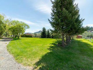 Photo 61: 7130 BLACKWELL ROAD in Kamloops: Barnhartvale House for sale : MLS®# 156375