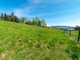 Photo 23: 7130 BLACKWELL ROAD in Kamloops: Barnhartvale House for sale : MLS®# 156375