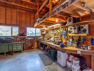 Photo 68: 7130 BLACKWELL ROAD in Kamloops: Barnhartvale House for sale : MLS®# 156375