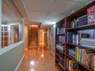 Photo 39: 7130 BLACKWELL ROAD in Kamloops: Barnhartvale House for sale : MLS®# 156375