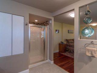 Photo 19: 7130 BLACKWELL ROAD in Kamloops: Barnhartvale House for sale : MLS®# 156375