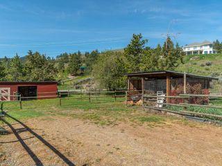 Photo 52: 7130 BLACKWELL ROAD in Kamloops: Barnhartvale House for sale : MLS®# 156375