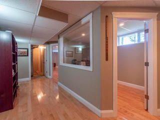 Photo 40: 7130 BLACKWELL ROAD in Kamloops: Barnhartvale House for sale : MLS®# 156375