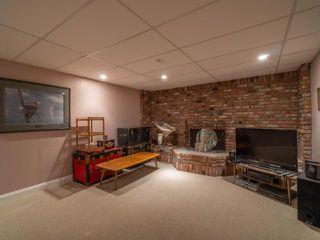 Photo 48: 7130 BLACKWELL ROAD in Kamloops: Barnhartvale House for sale : MLS®# 156375