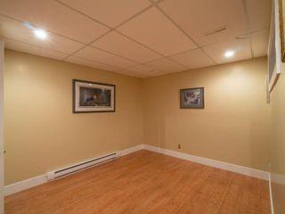 Photo 45: 7130 BLACKWELL ROAD in Kamloops: Barnhartvale House for sale : MLS®# 156375