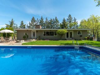 Photo 74: 7130 BLACKWELL ROAD in Kamloops: Barnhartvale House for sale : MLS®# 156375