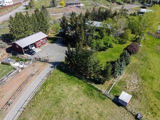 Photo 51: 7130 BLACKWELL ROAD in Kamloops: Barnhartvale House for sale : MLS®# 156375