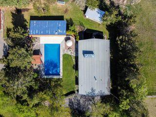 Photo 25: 7130 BLACKWELL ROAD in Kamloops: Barnhartvale House for sale : MLS®# 156375