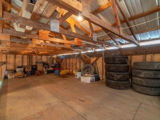 Photo 70: 7130 BLACKWELL ROAD in Kamloops: Barnhartvale House for sale : MLS®# 156375