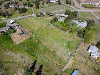 Photo 26: 7130 BLACKWELL ROAD in Kamloops: Barnhartvale House for sale : MLS®# 156375