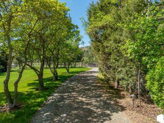 Photo 33: 7130 BLACKWELL ROAD in Kamloops: Barnhartvale House for sale : MLS®# 156375