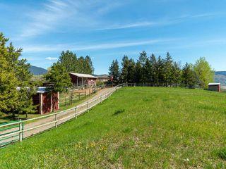 Photo 50: 7130 BLACKWELL ROAD in Kamloops: Barnhartvale House for sale : MLS®# 156375