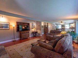 Photo 12: 7130 BLACKWELL ROAD in Kamloops: Barnhartvale House for sale : MLS®# 156375