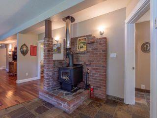 Photo 14: 7130 BLACKWELL ROAD in Kamloops: Barnhartvale House for sale : MLS®# 156375