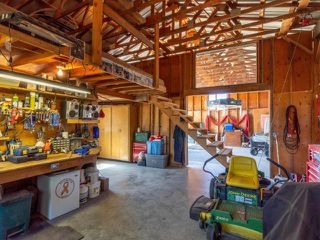 Photo 69: 7130 BLACKWELL ROAD in Kamloops: Barnhartvale House for sale : MLS®# 156375