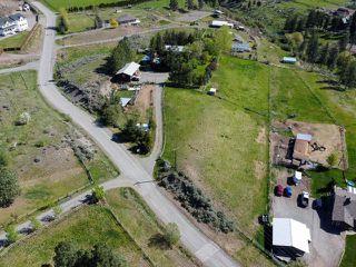 Photo 27: 7130 BLACKWELL ROAD in Kamloops: Barnhartvale House for sale : MLS®# 156375