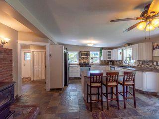 Photo 9: 7130 BLACKWELL ROAD in Kamloops: Barnhartvale House for sale : MLS®# 156375