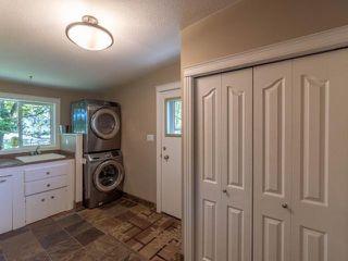 Photo 35: 7130 BLACKWELL ROAD in Kamloops: Barnhartvale House for sale : MLS®# 156375