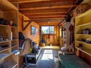 Photo 67: 7130 BLACKWELL ROAD in Kamloops: Barnhartvale House for sale : MLS®# 156375