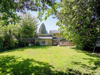 Photo 37: 4834 DOGWOOD Drive in Delta: Tsawwassen Central House for sale (Tsawwassen)  : MLS®# R2456830