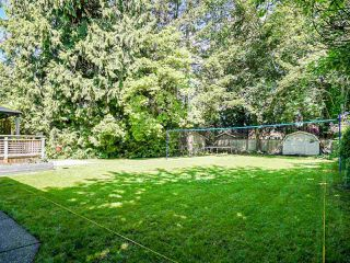 Photo 34: 4834 DOGWOOD Drive in Delta: Tsawwassen Central House for sale (Tsawwassen)  : MLS®# R2456830