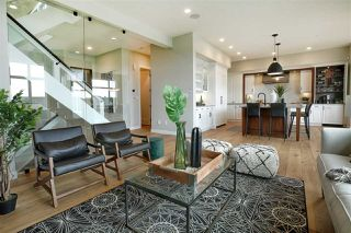 Photo 15: 4689 Chegwin Wynd in Edmonton: Zone 55 House for sale : MLS®# E4197924