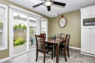 """Photo 8: 12 45932 LEWIS Avenue in Chilliwack: Chilliwack N Yale-Well Townhouse for sale in """"Orchard Lane"""" : MLS®# R2459187"""
