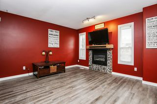 """Photo 3: 12 45932 LEWIS Avenue in Chilliwack: Chilliwack N Yale-Well Townhouse for sale in """"Orchard Lane"""" : MLS®# R2459187"""