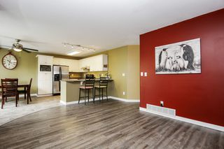 """Photo 5: 12 45932 LEWIS Avenue in Chilliwack: Chilliwack N Yale-Well Townhouse for sale in """"Orchard Lane"""" : MLS®# R2459187"""