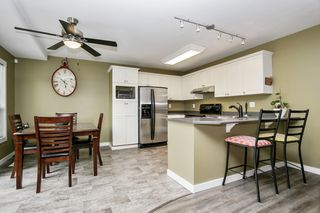 """Photo 6: 12 45932 LEWIS Avenue in Chilliwack: Chilliwack N Yale-Well Townhouse for sale in """"Orchard Lane"""" : MLS®# R2459187"""