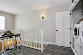 """Photo 17: 12 45932 LEWIS Avenue in Chilliwack: Chilliwack N Yale-Well Townhouse for sale in """"Orchard Lane"""" : MLS®# R2459187"""