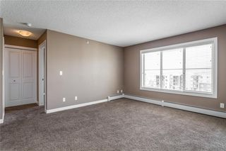 Photo 16: 2401 625 GLENBOW Drive: Cochrane Apartment for sale : MLS®# C4299133