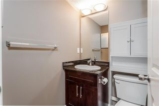 Photo 11: 2401 625 GLENBOW Drive: Cochrane Apartment for sale : MLS®# C4299133