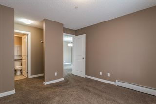 Photo 9: 2401 625 GLENBOW Drive: Cochrane Apartment for sale : MLS®# C4299133
