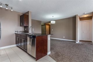Photo 20: 2401 625 GLENBOW Drive: Cochrane Apartment for sale : MLS®# C4299133