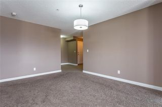 Photo 21: 2401 625 GLENBOW Drive: Cochrane Apartment for sale : MLS®# C4299133