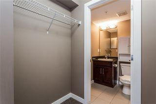 Photo 10: 2401 625 GLENBOW Drive: Cochrane Apartment for sale : MLS®# C4299133
