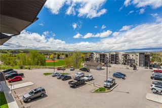 Photo 25: 2401 625 GLENBOW Drive: Cochrane Apartment for sale : MLS®# C4299133