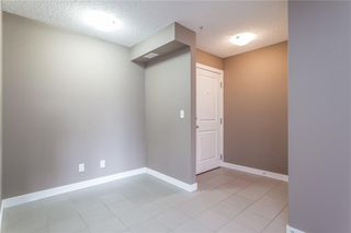 Photo 5: 2401 625 GLENBOW Drive: Cochrane Apartment for sale : MLS®# C4299133